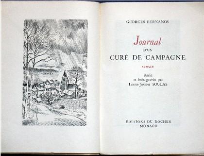 http://www.ljsoulas.fr/tpl/img/div/journal-cure-1.jpg
